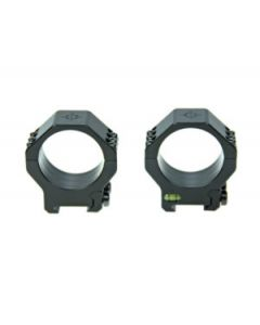 Tier One OPW Picatinny TAC Rings 40mm Medium