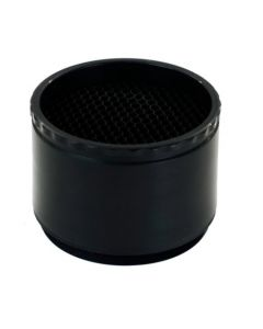 Tenebraex Anti Reflection Device (ARD), 50NFCC-ARD