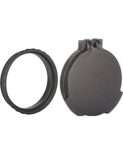 Tenebraex Objective Flip Up Cover, SB5600-FCR