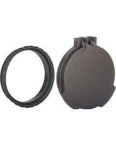 Tenebraex Objective Flip Up Cover, SB5003-FCR