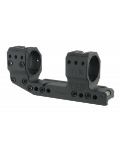 Spuhr ISMS Cantilever One-Piece Picatinny Mount-35mm-20 MOA-38mm