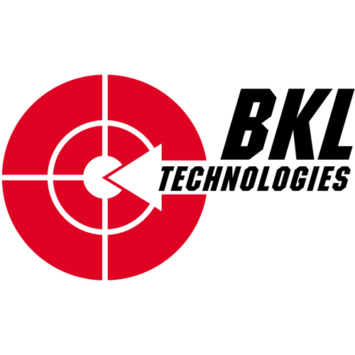Why you SHOULD choose BKL for your Air Rifle or Rimfire
