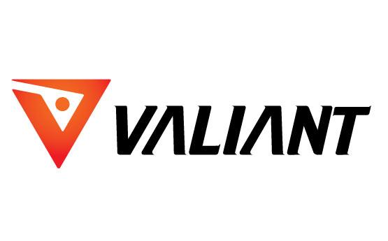 Valiant Optics